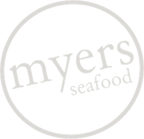 Myers Seafood. Port Lincoln, South Australia